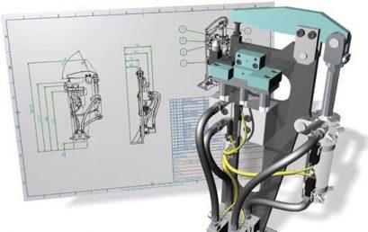 Lộ trình học phần mềm inventor thành thạo