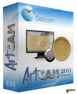 1392575367_artcam-pro-2011-245x300