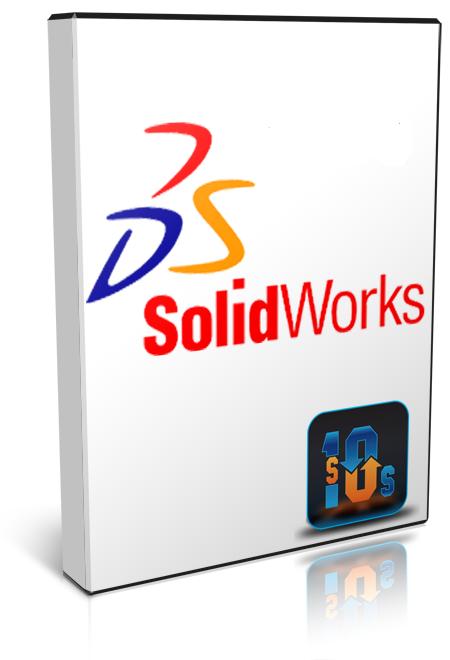 SolidWorks2006_zpsd783ddf3
