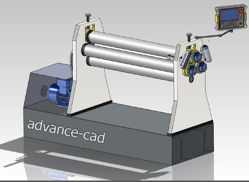 solidworks (11)