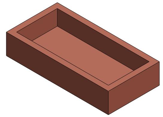 Các lệnh thiết kế mô hình 3D Solidworks31