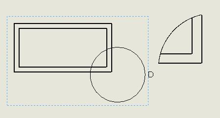 Xuất bản vẽ 2D từ mô hình 3D với Solidworks13