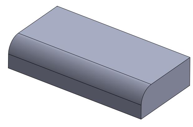 Các lệnh thiết kế mô hình 3D Solidworks20