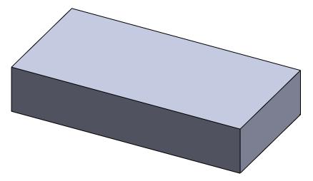 Các lệnh thiết kế mô hình 3D Solidworks3