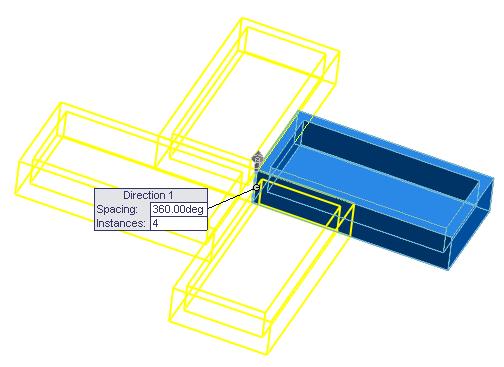 Các lệnh thiết kế mô hình 3D Solidworks28
