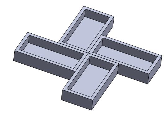 Các lệnh thiết kế mô hình 3D Solidworks29