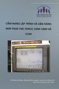 cnc-1621im-199x300