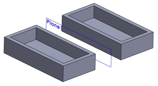 Các lệnh thiết kế mô hình 3D Solidworks17