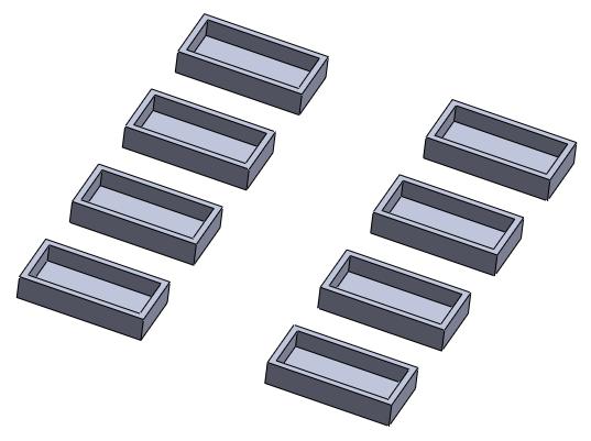 Các lệnh thiết kế mô hình 3D Solidworks26