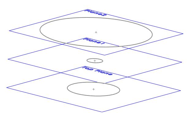 Các lệnh thiết kế mô hình 3D Solidworks11
