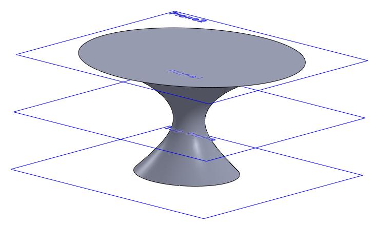 Các lệnh thiết kế mô hình 3D Solidworks14