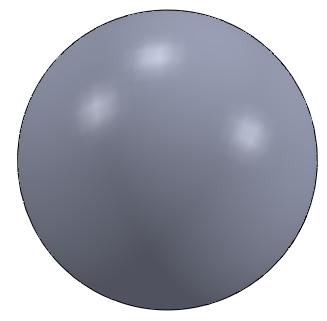 Các lệnh thiết kế mô hình 3D Solidworks6
