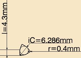 Mảnh ghép tam giác