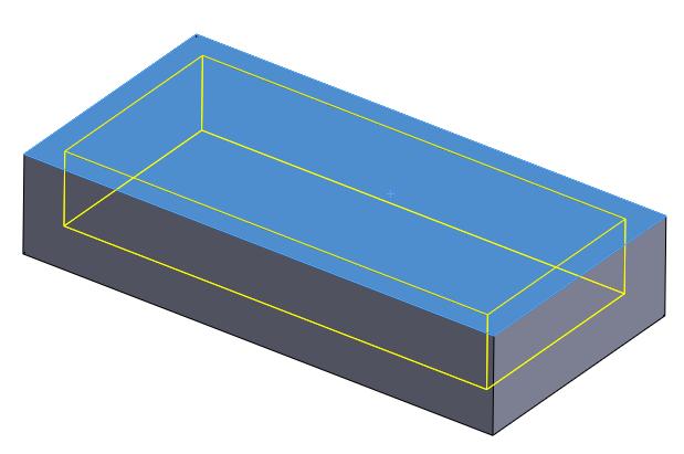 Các lệnh thiết kế mô hình 3D Solidworks22