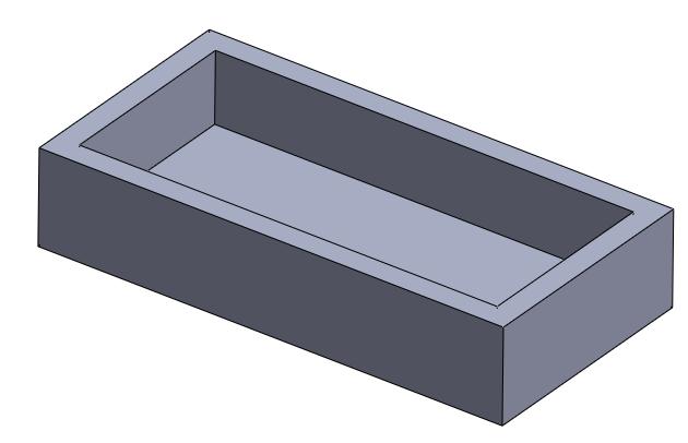 Các lệnh thiết kế mô hình 3D Solidworks23