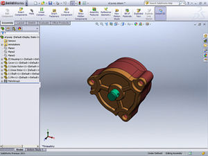 300px-Solidworks_screenshot