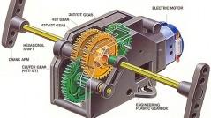 4-speed-gear-box-70110