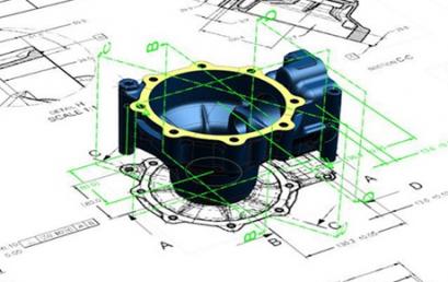 Học Siemens Nx online