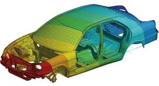 ansys-mechanical