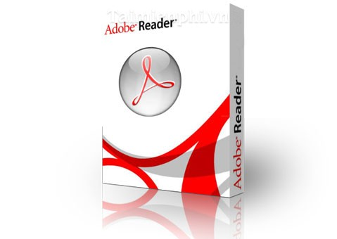 huong-dan-cai-adobe-reader-doc-xem-file-pdf-1