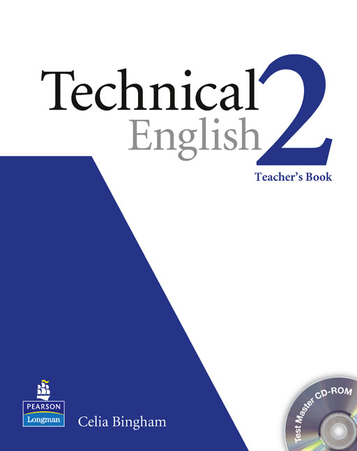 Technicalvn English 2