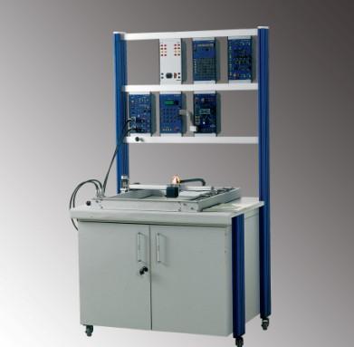 Advance Cad khai giảng các lớp thiết kế sản phẩm công nghiệp