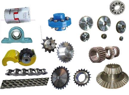 Tài liệu cơ khí chế tạo máy