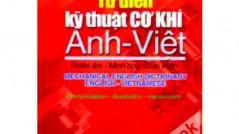 tu-dien-ky-thuat-co-khi-anh-viet-3202