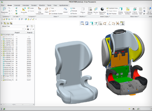 Industrial-Design-and-Detailed-Design-all-in-PTC-Creo