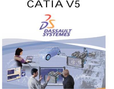 download-catia-v5-full