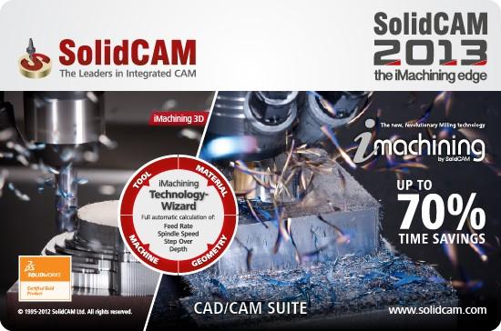 Giáo trình Solidcam