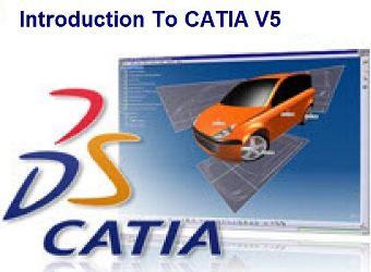 hoc-catia