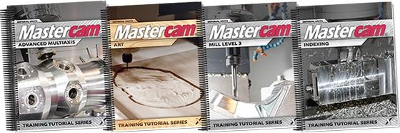 hoc-mastercam