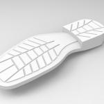 Khóa học giày dép đào tạo giày dép khuôn đế giày Rhino