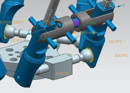 motion-simulation-nx-85