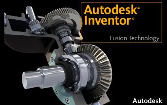 Giới thiệu thiết kế Autodesk Inventor