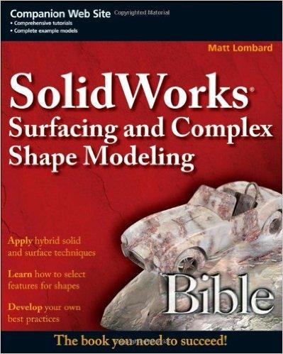 sách thiết kế bề mặt