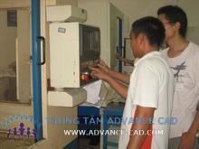 Các gói đào tạo tại trung tâm Advance Cad