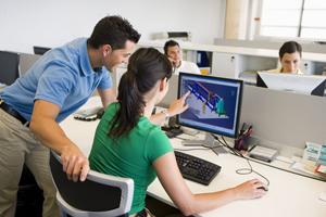 Tuyển gia sư cad cam , dạy phần mềm 3D