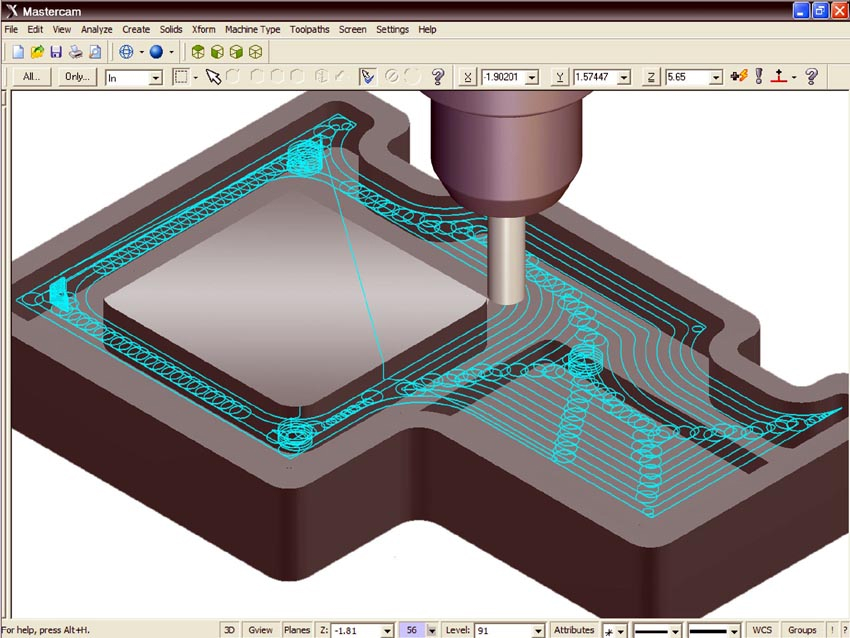 giang-vien-cad-cam