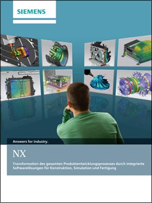 Tài liệu học NX hoàn chỉnh bằng video