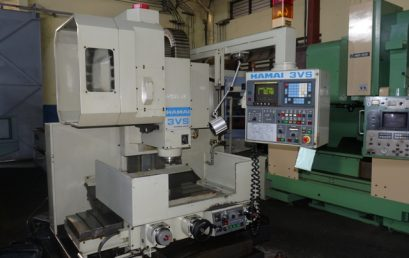 Để vận hành máy Phay CNC cần chuẩn bị những gì?
