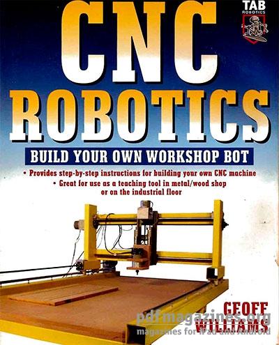1354478878_cnc-robotics-build-your-own-workshop-bot-1