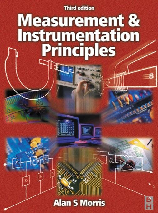 Measurement-and-Instrumentation-Principles-Morris-Alan-S-EB9780080496481