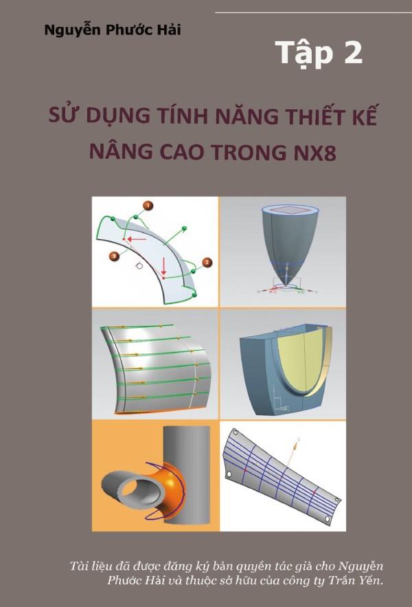 TINHNANGNX NX NC (2)_001