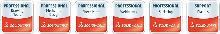 chung-nhan-solidworks