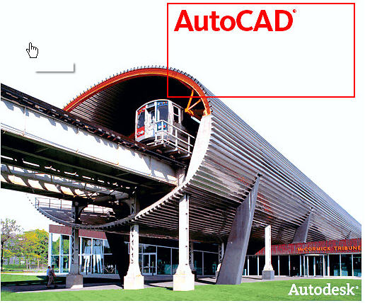 Autocad cơ bản