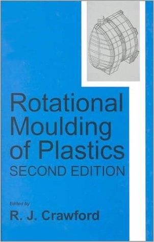 Tài liệu hoàn thiện về lựa chọn vật liệu Polymer cho khuôn quay