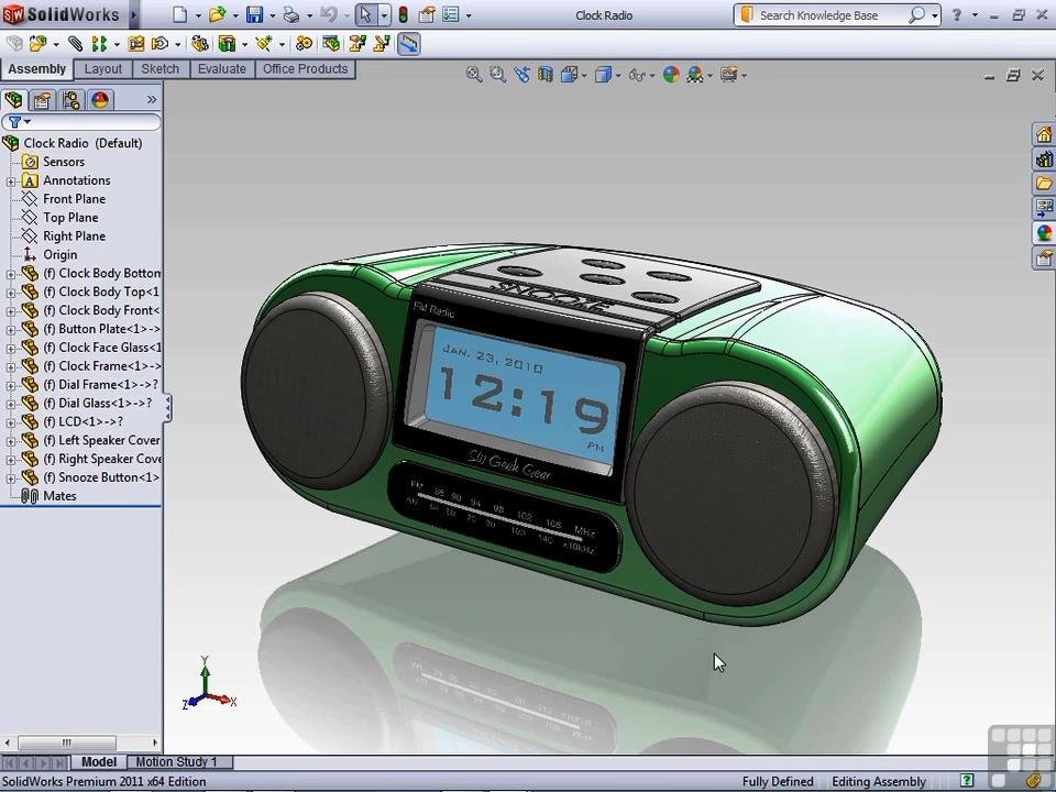 solidworks-ban-ron