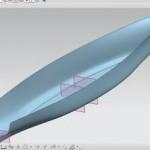 Giáo trình thiết kế nâng cao NX